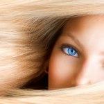 Formation de Conseil en image – Vos Cheveux : ce qu'ils disent de vous