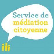 Logo-mediation
