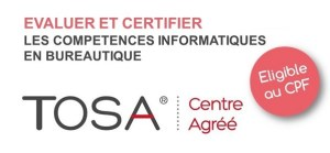 centre-agreer-tosa-1