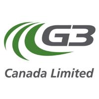 G3 canada