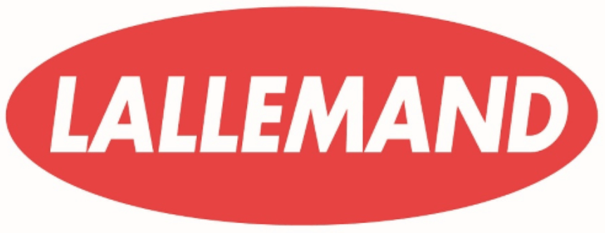Groupe Lallemand