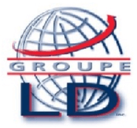 Groupe LD