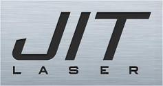 JIT Laser