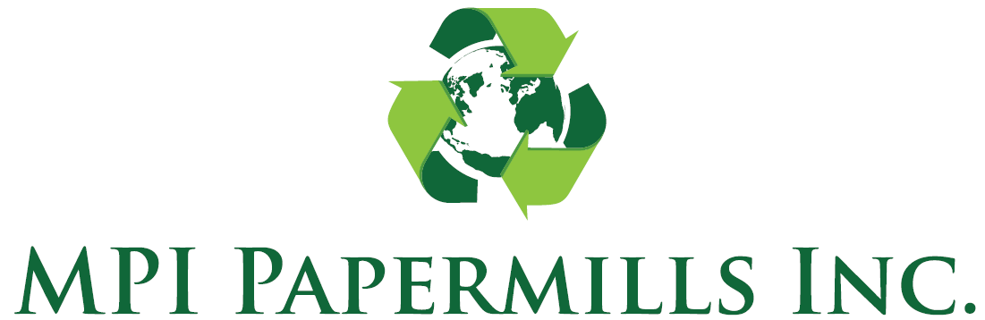 MPI Papermills