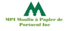 MPI portneuf
