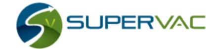 SuperVax