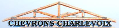 chgevrons charlevoix