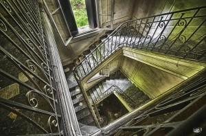 Escalierfb (1)