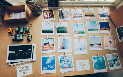 Où faire imprimer ses photos ?
