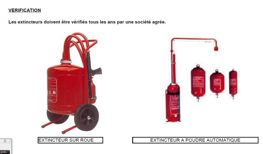 extincteur-sur-roue