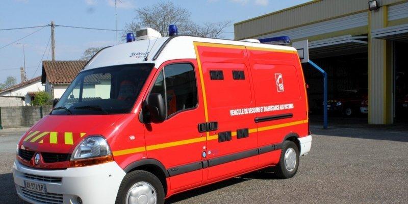 le-camion-des-sapeurs-pompiers