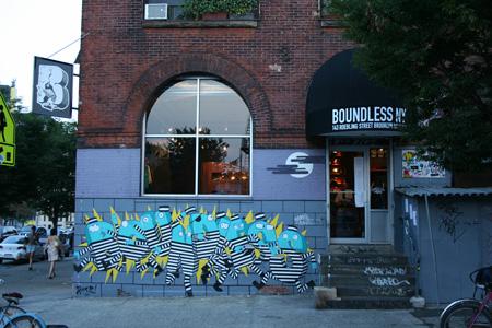 boundless-ny_img4