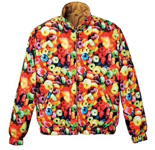 https://i2.wp.com/www.formatmag.com/wp-content/uploads/2009/11/Cereal_jacket.jpg