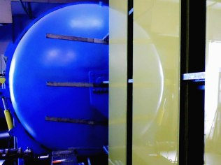 autoclave-laminated-safety-glass