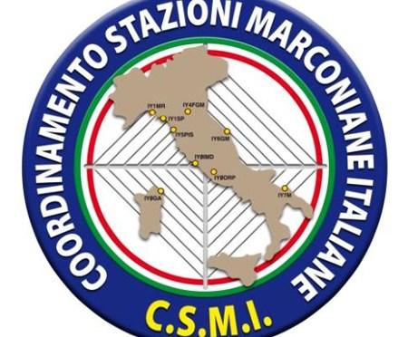 Marconi Sprint Contest 2015