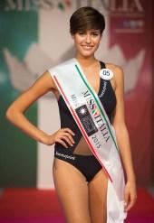 miss-italia-2015-alice-sabatini-1