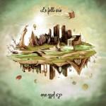 le-folli-arie-cover[1]