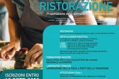 """70X100-""""OPERATORE-DELLA-RISTORAZIONE-–-PREPARAZIONE-DEGLI-ALIMENTI-E-ALLESTIMENTO-PIATTI""""-_C.P.F.-R.-APULIA"""