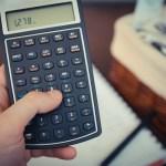 Truffa aggravata frode fiscale