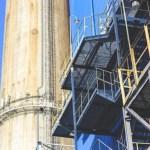 Tutela penale diritto industriale