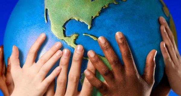 Il mediatore culturale: La formazione al servizio dell'integrazione
