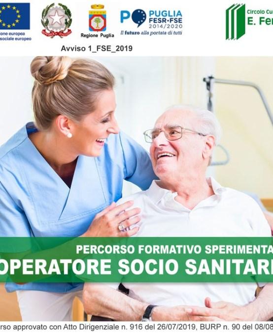 corso-OSS-sperimentale-2020