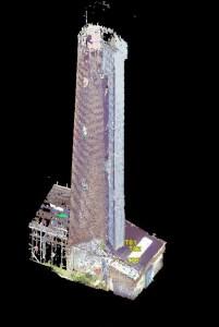 shot-tower-1