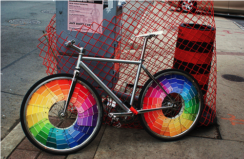 20 Inch Bicycle Tires And Wheels