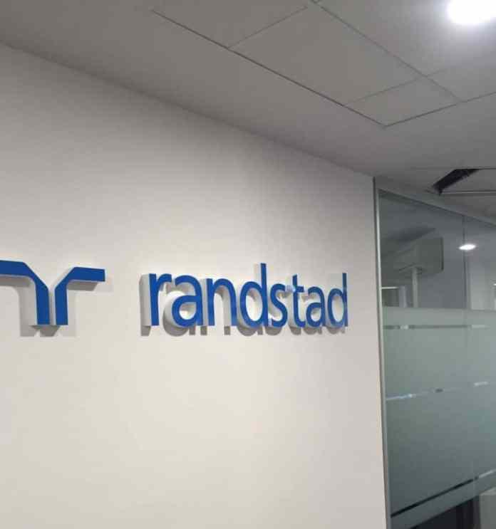 Randstad Education