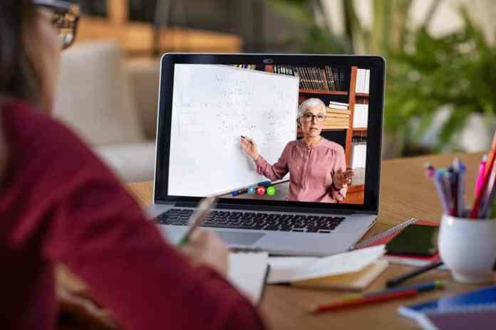tutorial formazione online