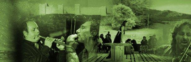 Alturestival: un nuovo festival tra i Monti di Sicilia