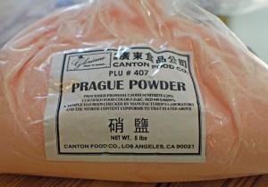 praguepowder