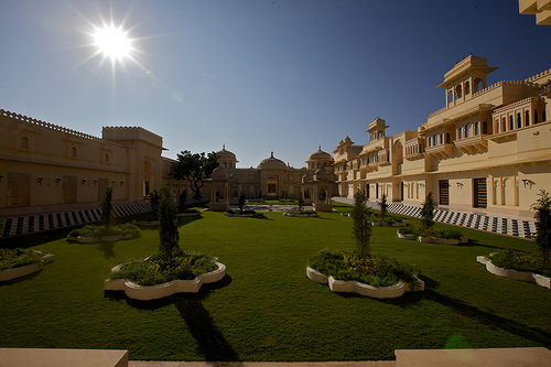the-oberoi-udaivilas-udipur