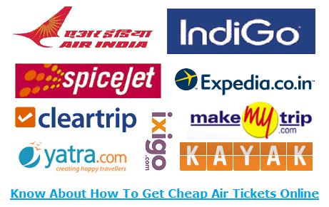 Image Result For How To Buy Cheap Airline Tickets