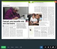 ebook-issuu-web