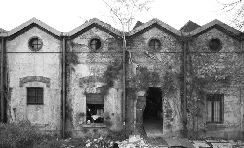 Via-Giuseppe-Ripamonti-2016