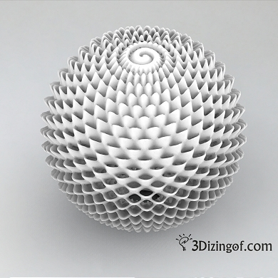sphere-ribblet-lamp-shade-by-dizingof-6643-a390x390_product_page