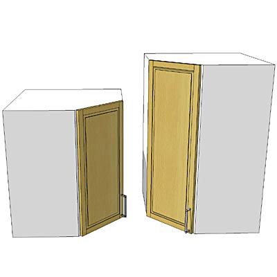 Faktum Cabinet Dimensions | Scifihits.com