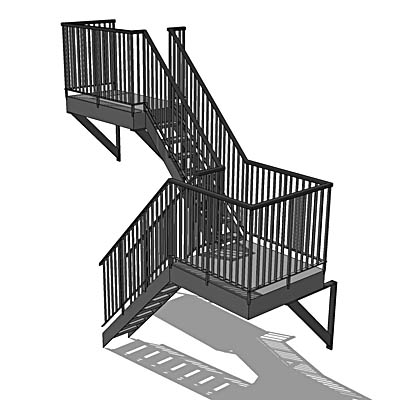 Image Result For What Is The Difference Between Steps And Stairs