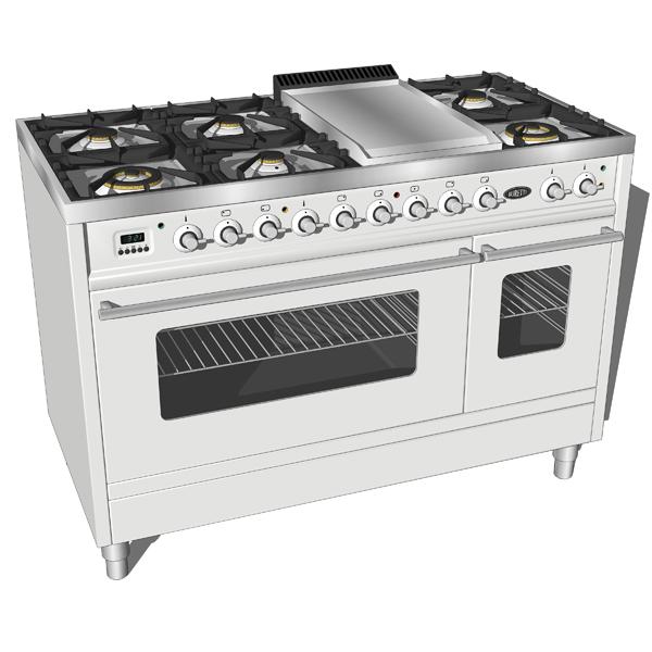 https://i2.wp.com/www.formfonts.com/files/1/8765/borettiacutes-premium-plus-line-stoves-part-the-vfp_FF_Model_ID8765_1_Boretti_stove_VFP120IX_FMH_15829.jpg