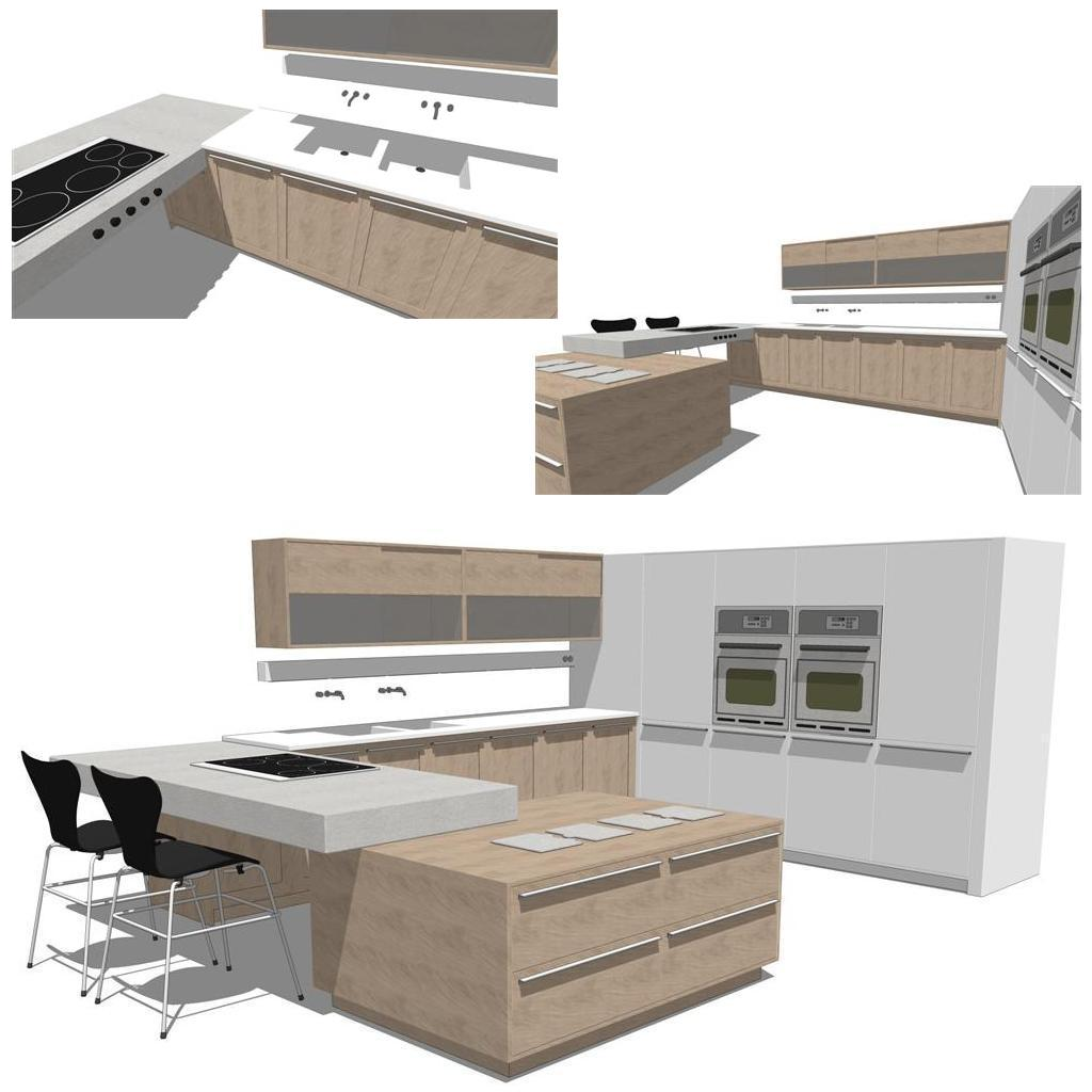 https://i2.wp.com/www.formfonts.com/files/1/9070/integra-kitchen-set-everything-included-except-the-seating_FF_Model_ID9070_1_IntegraKitchen1Full.JPG