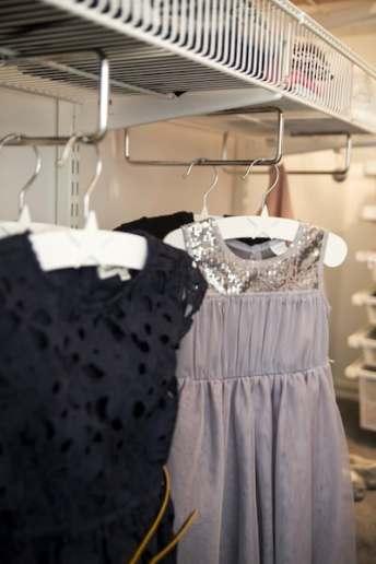 Girls-walkin wardrobe