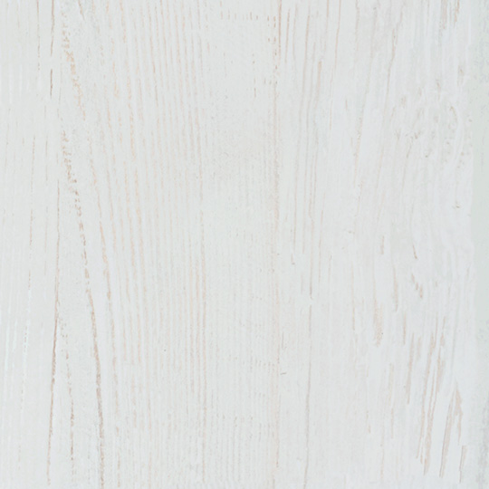 8902 bois peint blanc stratifies