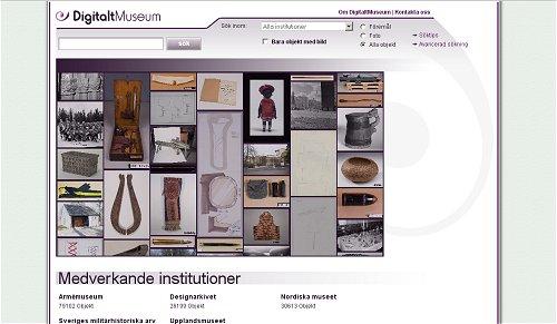 digitaltmuseum