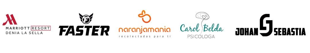 Agencia Marketing Digital Alzira