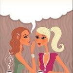 agustos-2012-psikoloji-resim-1