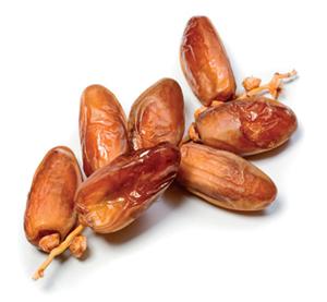 aralik-2012-beslenme-resim-2