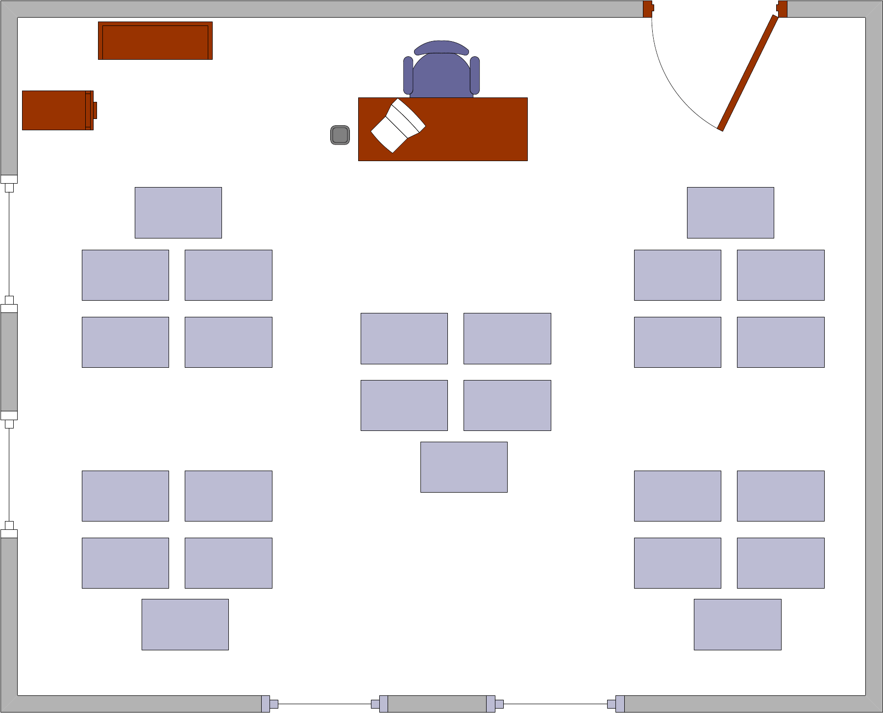 templates seating chart classroom template classroom seating chart – Seating Chart Template for Classroom
