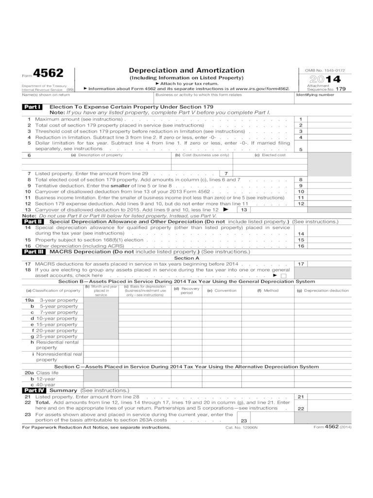 Prepaid Expense Schedule Template  loan payment spreadsheet