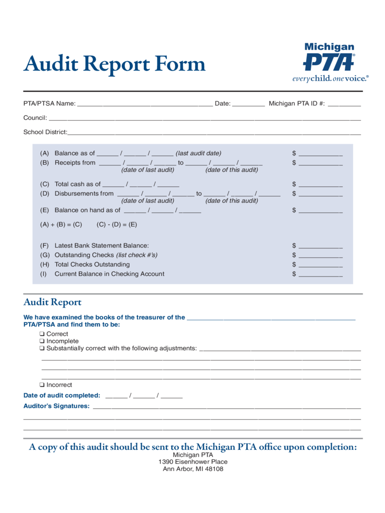 Sample Company Report  Sample Site Visit Report Cover Sheet Sample     Health and Safety Audit Report Template